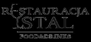 Restauracja STAL - Restaurant, restauracja, Stalowa Wola | www.resaurcjaSTAL.pl food & drinks